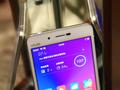 全球最薄HiFi手机 vivo X5Max上手视频