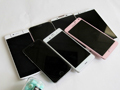 手机之家2014年度横评:+3500元旗舰篇