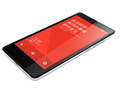 红米Note掀大屏风 5寸以上智能机推荐
