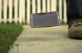 LG G Flex完全向后弯跌落测试仍能使用