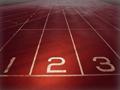 小米4跑分未进前三 安兔兔跑分排行榜