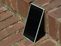 骁龙四核 小青心索尼Xperia C3评测