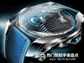 Apple Watch/Moto360热门智能手表盘点
