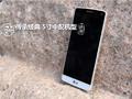 传承经典 5寸中配机型LG G3 Beat评测