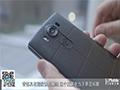 之家汉化:双摄像头 LG新旗舰V10上手