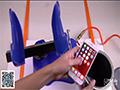 之家汉化:当iPhone遇到油漆搅拌器