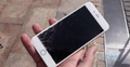iPhone 6S千万别摔 维修费用难以接受