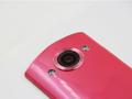 美颜自拍 美图M4手机发布会上手视频