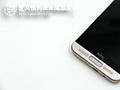 爱又恨的全金属旗舰 HTC One M9+评测