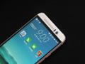 金属质感再升级  HTC One M9单机详评