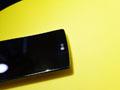 美观与实力兼具 微弯曲LG G4图赏来袭