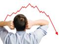 Note4降幅可买小米4 5月热机价格汇总