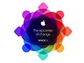 iOS 9/全新WatchOS 苹果WWDC大会前瞻