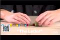 汉化:传播创造力 乐高电子模块新玩法