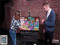 之家汉化:它 让你的电视变成超大Pad