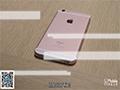 之家汉化:iPhone 6s/iPad Pro上手