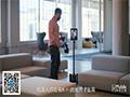 之家汉化:干掉电话会议的同事机器人