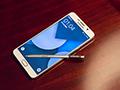 差一点完美 三星Note5全新S-Pen体验