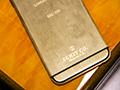 纸醉金迷:ZG GOLD iPhone 6S开箱图赏