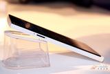 7英寸便携3G平板联想A2207外拍美图