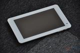 高大洋 索尼Xperia Tablet Z真机图赏