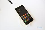 曲面屏升级GalaxyNote5&S6 edge+图赏