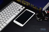 全金属闪充 OPPO R9 Plus高配版图赏