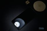 有套才安全 OtterBox iPhone7系列图赏