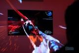 家庭用户新宠 索尼4K OLED 电视机亮相