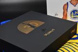 小屏双摄更清晰 努比亚Z17 mini图赏