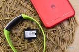 这个充电宝不一样 华为随行WiFi 2 Pro