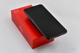 经典黑胶造型 ILIFE智意天耀X800图赏