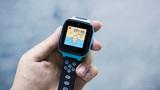 Find X带壳图赏:这么贵的手机都不戴套 家里有矿啊?