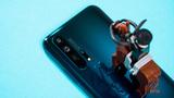 小米手环 4图赏:明星产品再更新 配置全线升级