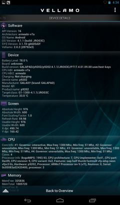 Screenshot_2012-11-28-16-34-15