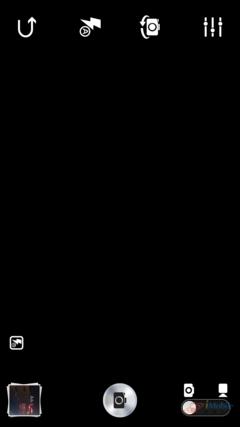 2012-12-05-18-20-37