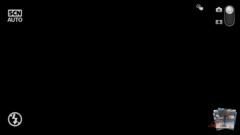 2012-04-11-16-40-24