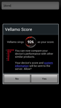 Screenshot_2012-06-25-08-35-12