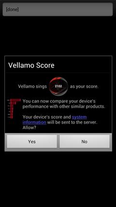 Screenshot_2013-01-16-16-35-29