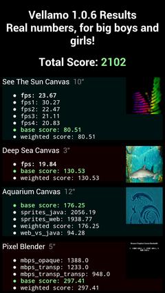 Screenshot_2013-01-16-16-35-36