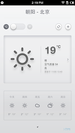 Screenshot_2014-11-05-14-19-37_天气