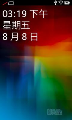 360808_15_19_01