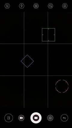 Screenshot_2014-08-09-08-59-15