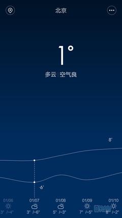 Screenshot_2015-01-07-10-15-39