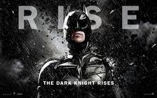 Gameloft蝙蝠侠3黑暗骑士崛起 游戏评测