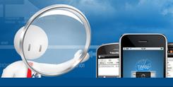 2012年中国手机市场发展及消费调查报告