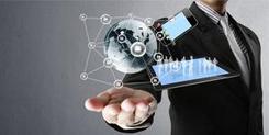 2012年度横评手机浏览器类