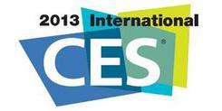 顶级科技盛宴 CES2013跟踪报道
