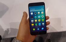 手机之家视频评测魅族MX3现场上手体验