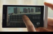 索尼LT26i视频连拍测试